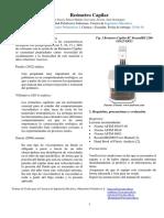 Materiales_polimericos_1Quiz