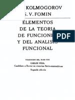 Editorial MIR - Elementos de la teoria de funciones y del analisis funcional.pdf