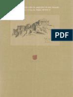 Conversaciones con un Arquitecto del Pasado.pdf