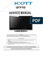 SCOTT SERVICE MANUAL .pdf