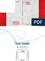 Caper_TXT8035_verizon_SP.pdf