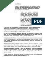 VOCÊ PRECISA DA ARMADURA DE DEUS.doc