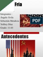Guerra Fría.pptx
