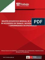 SAT_ENERO_2016.pdf