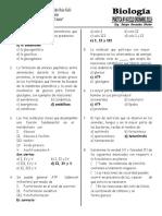 PRACTICA 04-BIO-ORD 2011 - I.doc