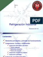 2017_01_05_EPN_unidad_4_compresores_2