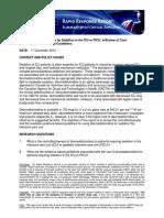 Bookshelf_NBK268693.pdf