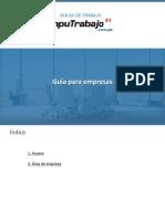 Computrabajo Peru Guia Empresas v2 HD