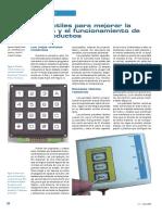 touch screen 1.pdf
