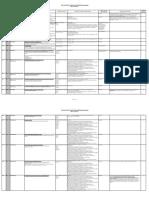 01 Nntv Nntr Tsi Loc Pas PDF