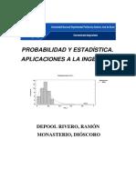 LibroPROBABILIDADYESTADÍSTICA14916.pdf