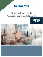 Br16 Guia Control Accesos Espana