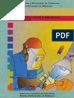 pub_modulos2.pdf