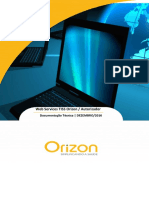 Integracao Técnica Webservice Autorize Orizon 2016_tiss v 1docx. 3.03.01