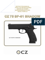 manual-de-instrucciones-cz-75-sp-01-shadow_es.pdf
