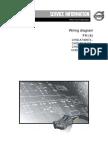 89141432-Wiring Diagram FH(4)