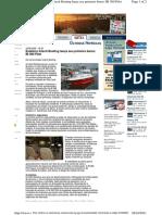 IdSisdoc_3694478v2-28 - Noticias IB 360 Pilot e 360 Patrol