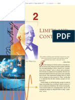 Calculus 7th edition_Ch02