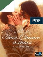 Uma Chance a Mais - Angela Aguiar.pdf