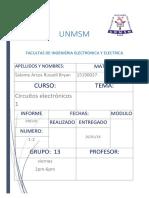PREVIO-7-MALCA