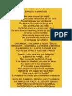 ENREDO AMBRÓSIO (1).pdf