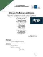 ESCUELA DE TRABAJO SOCIAL.docx