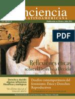 concienciareflexiones.pdf