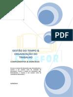 233390719-Gestao-Tempo-Organizacao-Trabalho-EXERCICIOS.pdf