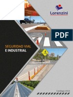 Catalogo Seguridad Vial 2015