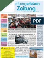 BadCamberg-Erleben / KW 04 / 29.01.2010 / Die Zeitung als E-Paper