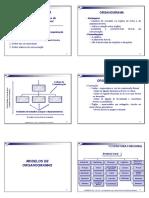 2619086-Organogramas.pdf