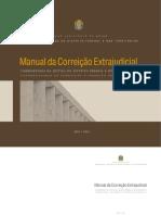 MANUAL_CorreicaoExtrajudicial.pdf