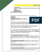 EsquemaResumenConstitucionEspanola-4.docx