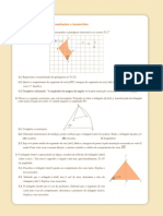 Exercícios de Revisão E_ou de Preparação Para Testes de Avaliação - Vol. 1