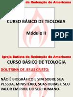 TEOLOGIA DE CRISTO.pptx