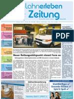 RheinLahn-Erleben / KW 04 / 29.01.2010 / Die Zeitung als E-Paper