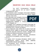 2017 21 DICEMBRE CONVOCAZIONE CON COM  CONSUNTIVO 2017 PREVENTIVO 2017 2019  OFFERTA TURISTICAcompressed.pdf