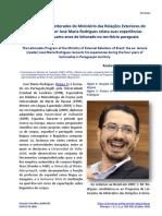 REVISTA CIENTÍFICA - ENTREVISTA DE JOSÉ MARIA.pdf