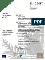 Affiche Colloque final.pdf