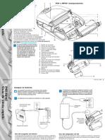 qsg-p4t-041-es.pdf