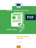 18 Sml Advanced Building Materials En