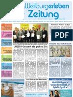 LimburgWeilburg-Erleben / KW 04 / 29.01.2010 / Die Zeitung als E-Paper