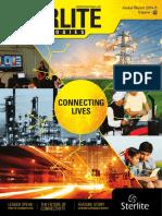 2014-15.pdf