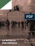 14_17_Pepsico.pdf
