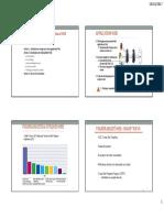 4-Sp3-Sécurité Des Bases de Données Et Des Applications Web- Sécurité Des Applications Web