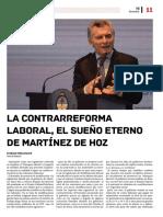 11_12_Mercatante.pdf
