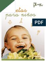 Nestle Recetario_para_niños.pdf