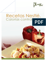 Nestle Recetario_recetas_calorias_controladas.pdf