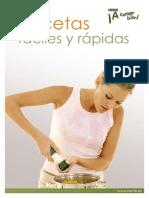 Nestle Recetario_recetas_faciles_y_rapidas.pdf