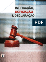 SermCeoNO3488JustificaC_CeoPropiciaC_CeoDeclaraC_CeoCharlesHaddonSpurgeon.pdf